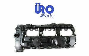 New Bmw X3 Ro Engine Valve Cover 11127570292 11127570292