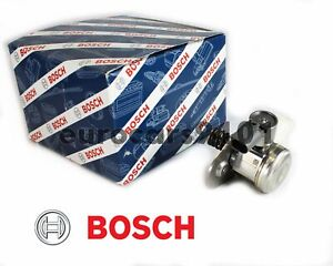 New Bosch Direct Injection High Pressure Fuel Pump 0261520147 13517584461