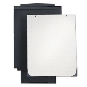 Quartet Duramax Total Erase Dry Erase Board 27 X 34 White 210tea