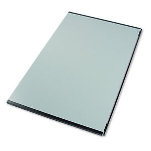 Safco Precision Drafting Table Top Rectangular 60w X 37 1 2d Green 3952