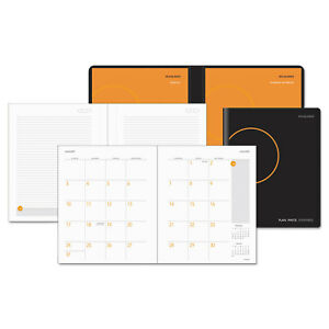 At a glance Plan Write Remember Academic Monthly Planner 9 1 8 X 10 15 16 We