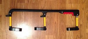 Ambulance Stretcher Side Rail For Stryker Power Pro Ez Pro Mx Pro