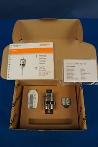 Renishaw Olp40 Machine Tool Turning Center Probe New Stock With 1 Year Warranty