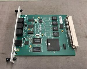 Atmgurus Multi function Board Included 09110 00414