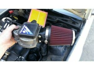 Bmw E36 318i Intake Adapter 90mm Maf Cone Air Filter For E36 M42 1992 1996