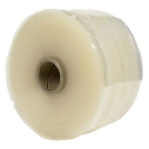 Harbor Products Inc Rescue Silicone Tape Self fusing Clear 2 in X 36 ft