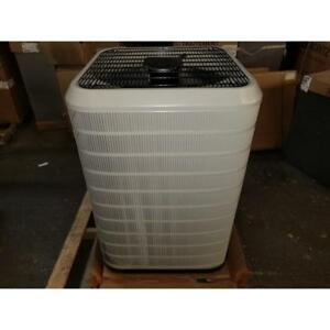 Nordyne Ft4be 060ka 5 Ton high Efficiency Split System Heat Pump 14 Seer 208