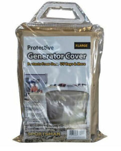 Cover Generator Sportsman Series Extra Large Waterproof Accessory Drawstring