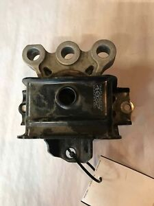 Engine Frame Mount Chevy Sonic 17