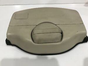 1991 96 Mitsubishi 3000gt Stealth Manual Sunroof Crank Mechanism 700074