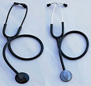 Littmann Master Classic Ii Stethoscope Brand New In Retail Box 2 Model Choice