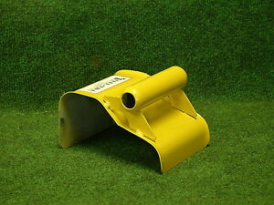 Landscape Curb Trowels Harbor Freight Central Machinery Mowers Edge Trowel