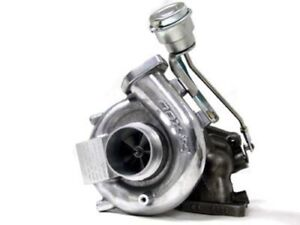 Obx Upgrade Turbo Charger green Spec For 2005 06 Mitsubishi Lancer Evo 9