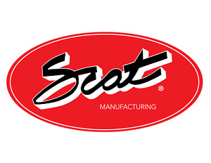 Scat 4 302 3400 5400 2123 Ford 302 3 400 Stroker Forged 4340 Steel Crank Shaft