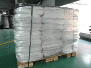 Sandbags Bulk Wholesale 10000 Ea 14 x26 White Built In Ties Free Ship
