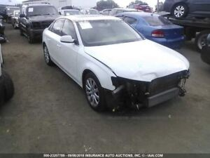 Temperature Control Dual Zone With Sport Seat Fits 08 13 Audi A5 748562