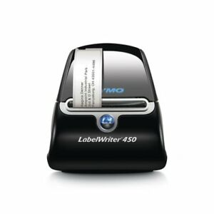 Dymo Labelwriter 450 Thermal Label Printer