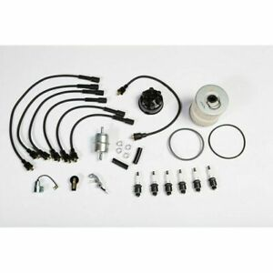 Ignition Tune Up Kit 226ci 54 64 Willys Wagons