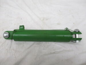 Hydraulic Cylinder For John Deere F325 Plows 1974 aa15285