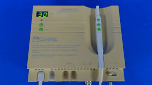 Conmed 7 797 Hyfrecator Plus With Pencil 90 Day Warranty