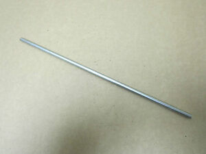 1 4 Diameter Rod 12 Long 304 Stainless Steel Lot Of 50