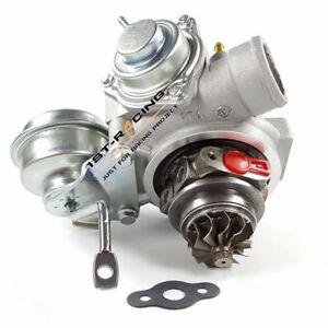 Turbo For 03 05 Chrysler Pt Cruiser Gt Dodge Neon Srt 2 4l Turbo Charger 223hp