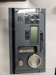 Ami Advanced Micro Industries Oxygen Analyzer 2001lc Never Used