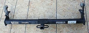 36144 Tow Hitch 91 03 Ford Explorer 91 94 Navajo 97 01 Mountaineer Class 3 Draw
