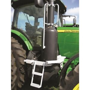John Deere 8235r 8260r 8285r 8310r 8335r Tier 4 Tractor Step Up To 2013