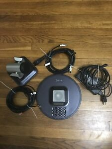 Lifesize Team 220 Hd Video Conference System W camera