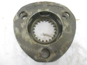 John Deere Planetary Drive Gear For 693d And 790d Excavators t107739