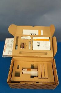 Renishaw Rmp60 Hsk a63 Shank Machine Tool Probe New Stock With One Year Warranty