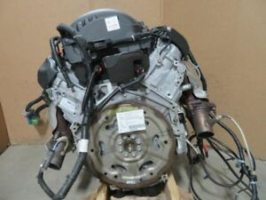 14 16 5 3 Liter Ls Engine Motor L83 Gm Chevy Gmc 14k Complete Drop Out Ls Swap