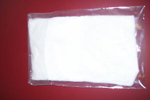 500 Clear 6 X 9 Poly Bags Plastic Flap Lock Top Apparel Necktie Uline Best 2 Mil