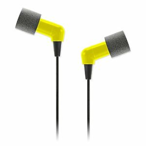 Etymotic Hd5 Safety Protection Sound isolation In ear Headphones Earphone Earbud