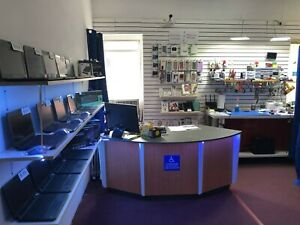 Business For Sell Computer Cell Apple Iphone Repair Store Brighton Brooklyn Ny