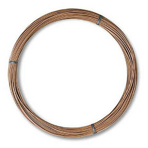 Onset Tcw100 j Type J 100 Ft Thermocouple Wire