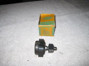 Greenlee No 731 Square Radio Chassis Knock Out Punch 1