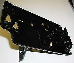 New Battery Box Tray 1963 1964 1965 Ford Falcon Or Mercury Comet