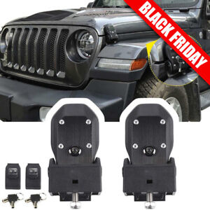 Jeep Wrangler Hood In Stock | Replacement Auto Auto Parts Ready To