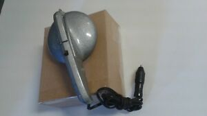 1949 1952 1954 Chevrolet Nos Spotlight Handheld