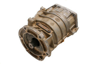 A518 46rh Overdrive Assembly A618 A500 47re 48re 4x4 96 07 Dodge Truck Jeep