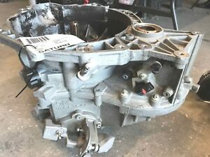 Transmission Motor Assembly 2 2l Automatic Good Saturn Ion 04 2004 Oem