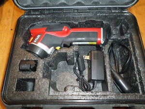 Flir Systems Ab Bcam Infrared Camera Used