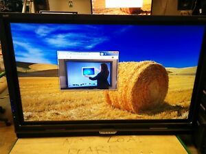 Smart Board 8070i 70 1080p Interactive Led Touch Screen Display Sbid8070i g4