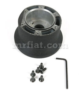 Ferrari 365 Gt 2 2 Nardi Hub Adapter New