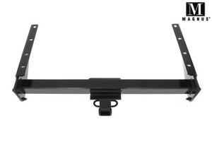 Trailer Towing Hitch Class 3 2 Receiver Tube For Jeep Grand Cherokee
