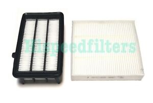 Engine Cabin Air Filter For 2017 2020 Honda Crv 1 5l Turbo Only 17220 5aa a00