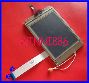 Free Shipping New Industrial Lcd Display Panel Sp14q001 x For 90days Warranty