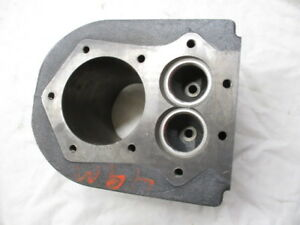 Kohler Short Block For John Deere 60 Skid Steers am38010